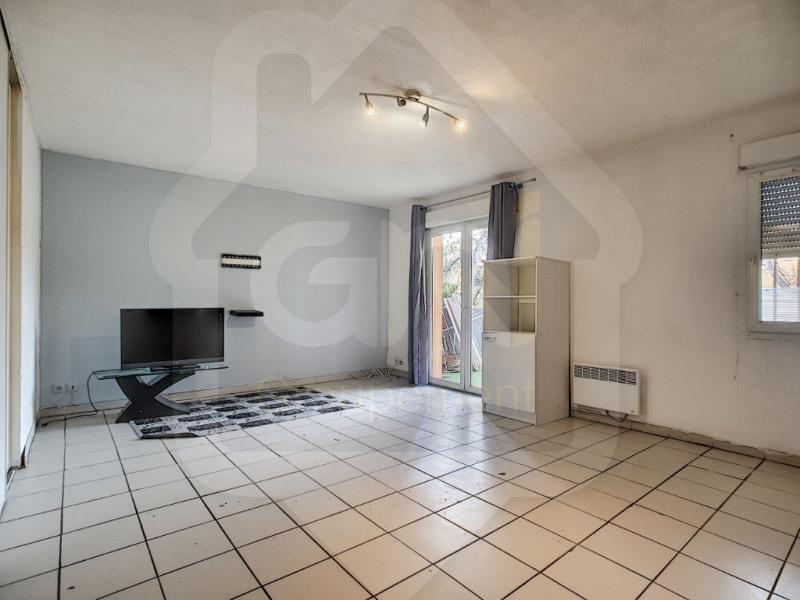 Venta  apartamento Vitrolles 137800€ - Fotografía 3