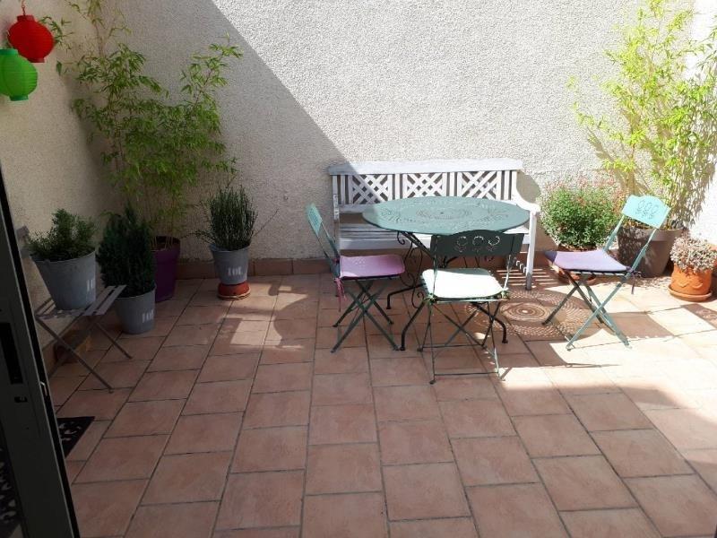 Vente maison / villa Tours 546000€ - Photo 4
