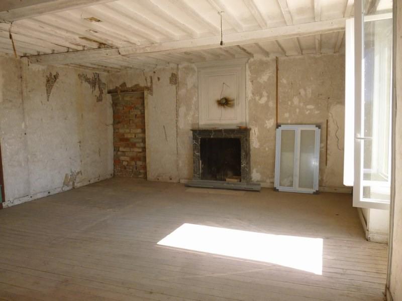 Vente maison / villa Douvres la delivrande 525000€ - Photo 10