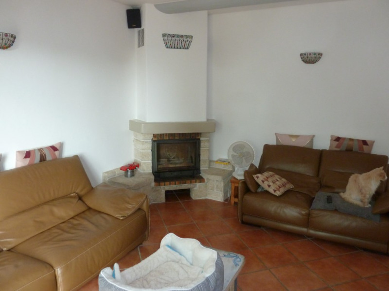 Vente maison / villa Vernegues 442 500€ - Photo 7