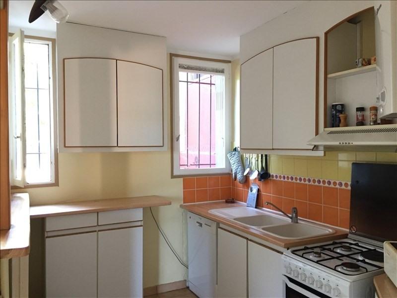 Rental apartment Aix en provence 820€ CC - Picture 2