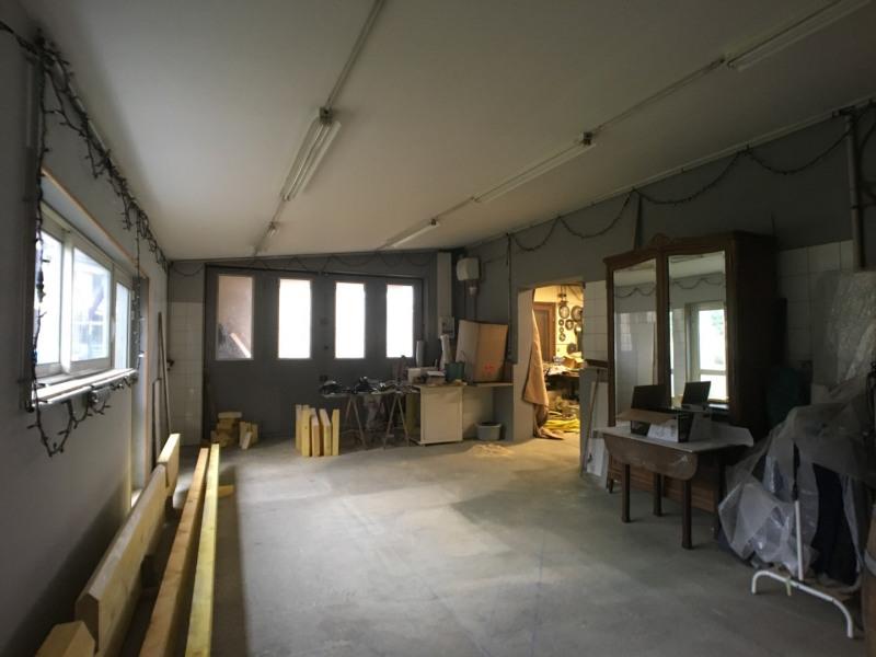 Vente maison / villa Auxerre 190000€ - Photo 11