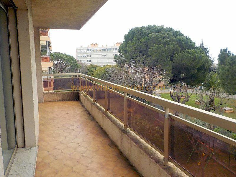 Viager appartement Antibes 175000€ - Photo 5