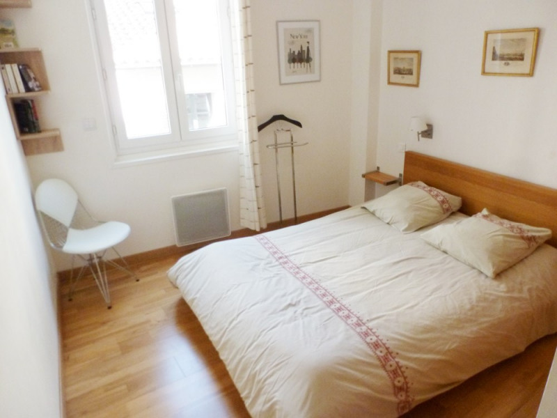 Sale apartment Avignon 170 000€ - Picture 3
