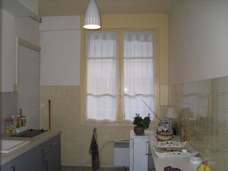 Rental apartment Nimes 640€ CC - Picture 6