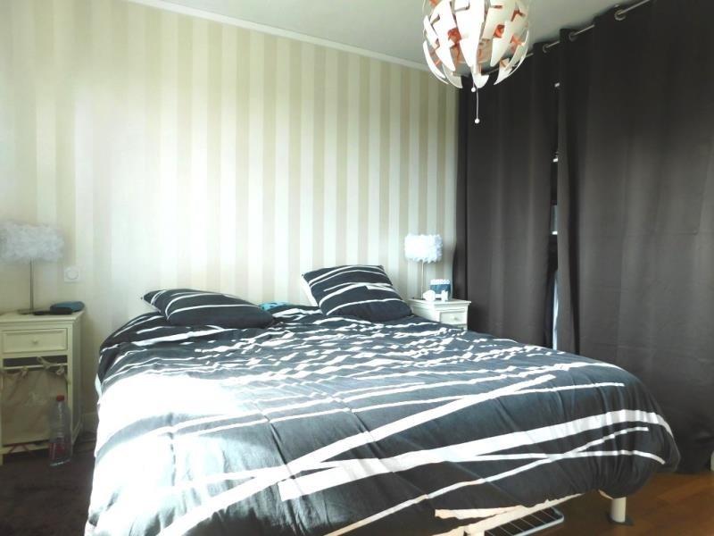 Vente appartement Fougeres 114400€ - Photo 3