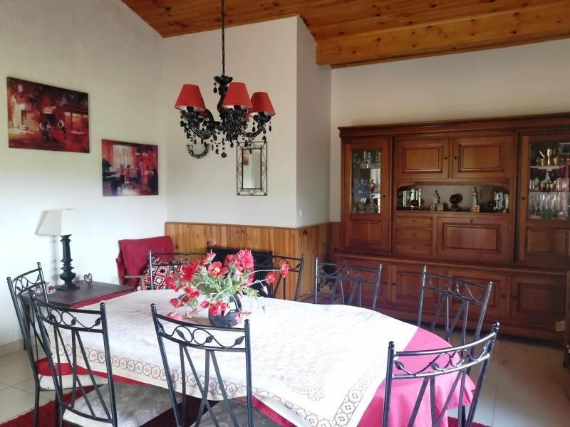 Vente maison / villa Labruguiere 223000€ - Photo 7