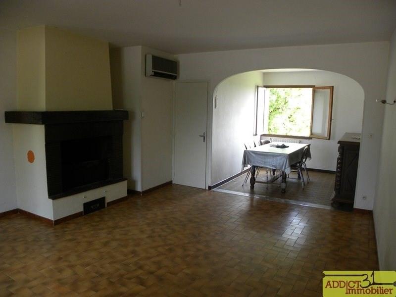Vente maison / villa A 10mn de lavaur 180000€ - Photo 3