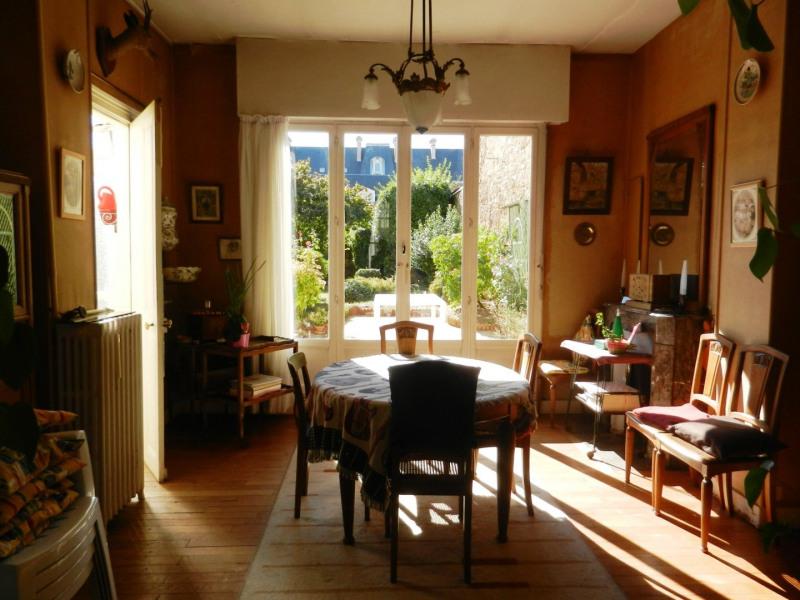 Vente maison / villa Le mans 396340€ - Photo 2