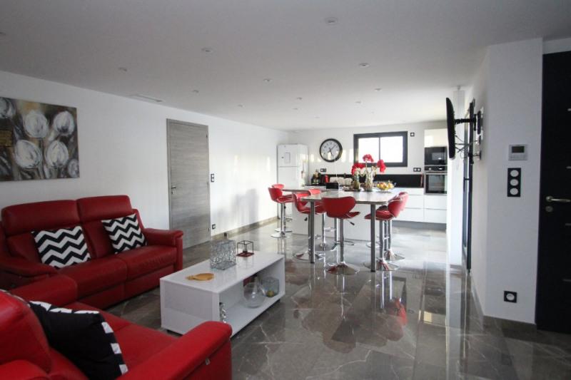 Sale house / villa Argeles sur mer 449000€ - Picture 1