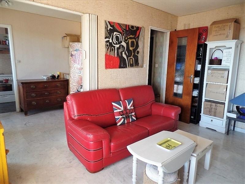 Vente appartement Hyeres 219450€ - Photo 4