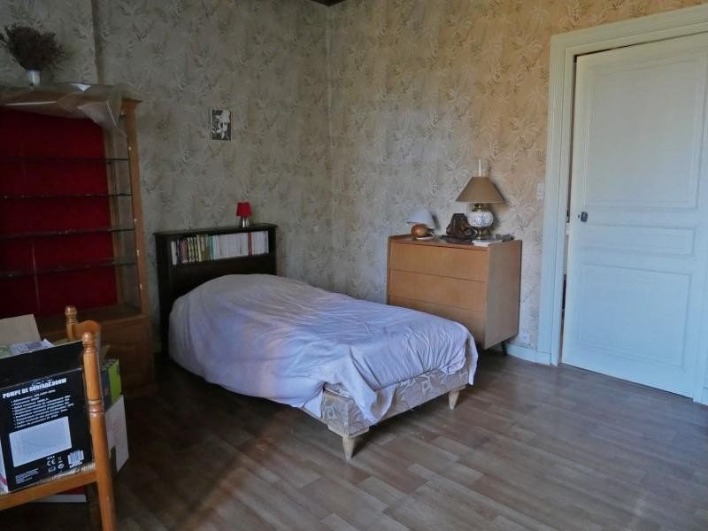 Vente maison / villa Bully 395000€ - Photo 15