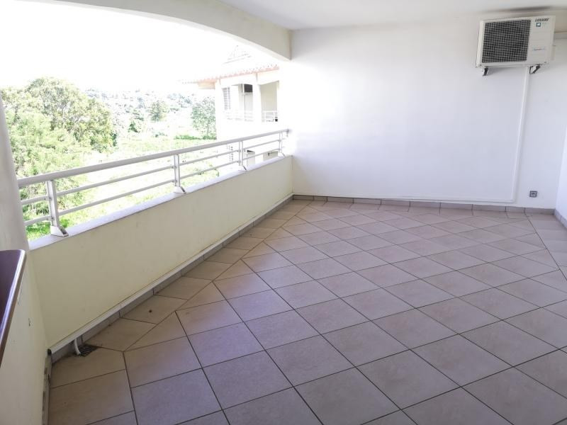 Vente appartement Le lamentin 245 000€ - Photo 5