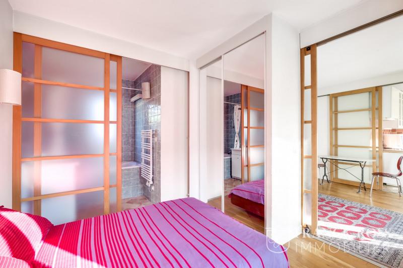 Alquiler  apartamento Paris 5ème 1700€ CC - Fotografía 7