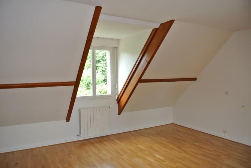 Rental house / villa Chambourcy 2915€ CC - Picture 6