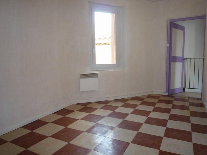 Sale house / villa Orange 160000€ - Picture 7