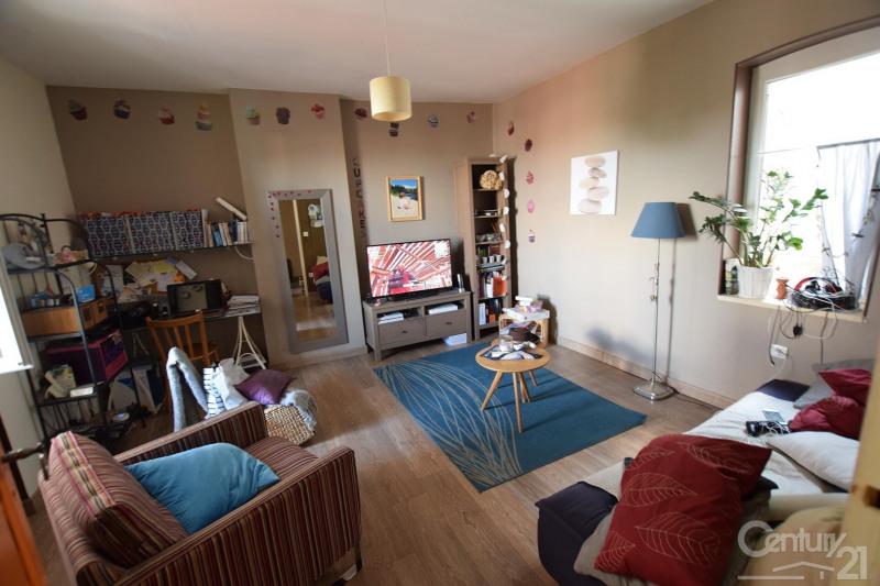 Sale house / villa Givors 235000€ - Picture 5