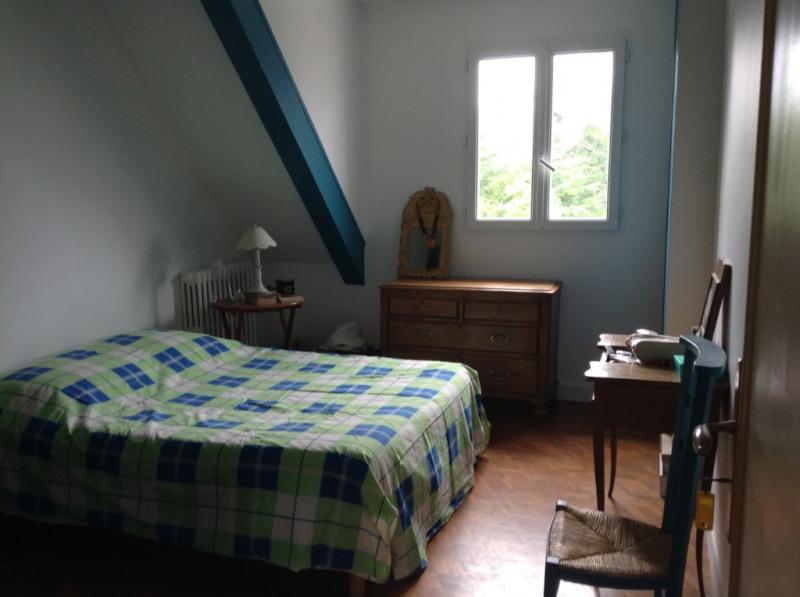 Vente de prestige maison / villa Sceaux 1380000€ - Photo 15