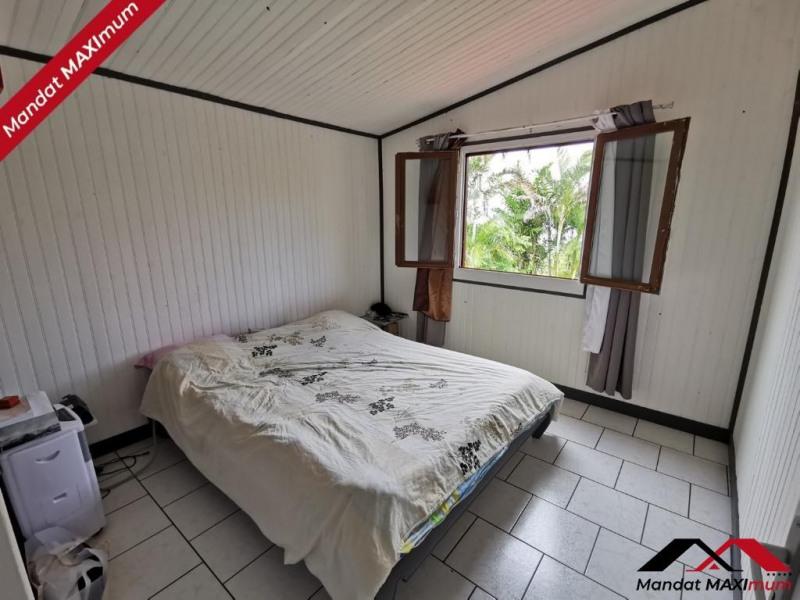 Vente maison / villa Saint joseph 219000€ - Photo 13