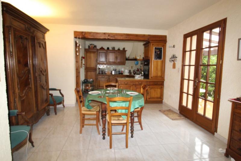 Venta de prestigio  casa Hyeres 574700€ - Fotografía 5