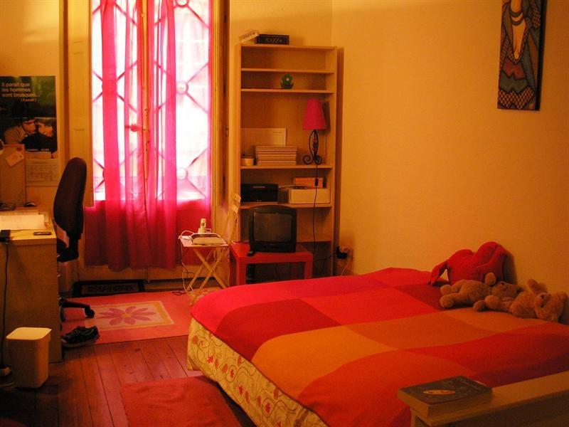 Affitto appartamento Toulouse 480€ CC - Fotografia 2
