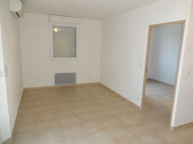 Sale apartment Althen des paluds 106500€ - Picture 3
