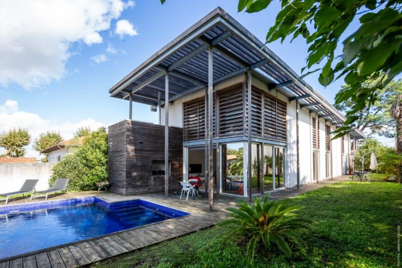 Vente de prestige maison / villa Villenave d'ornon 1040000€ - Photo 1