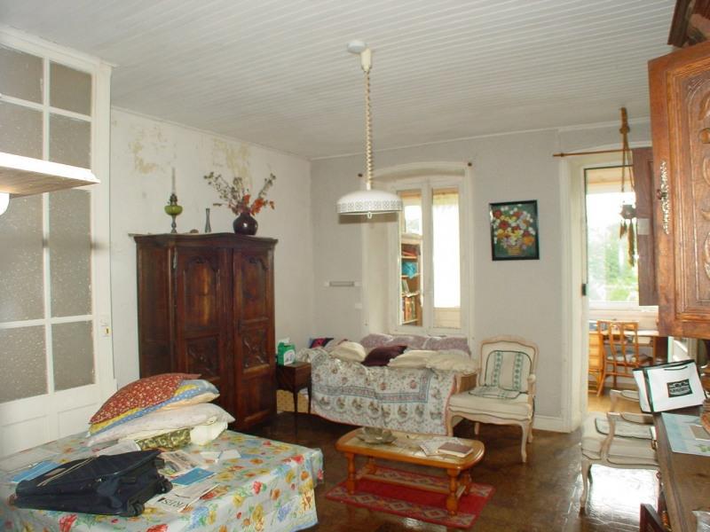 Vente maison / villa Le chambon sur lignon 86000€ - Photo 2
