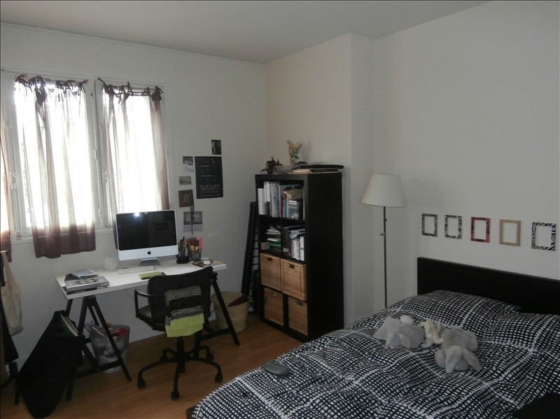 Rental apartment Caen 860€ CC - Picture 4