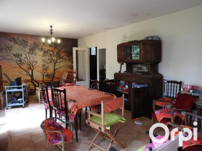 Sale house / villa Saint palais sur mer 367500€ - Picture 5