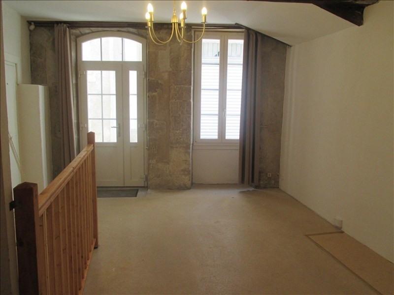 Locação apartamento Valence 453€ CC - Fotografia 1