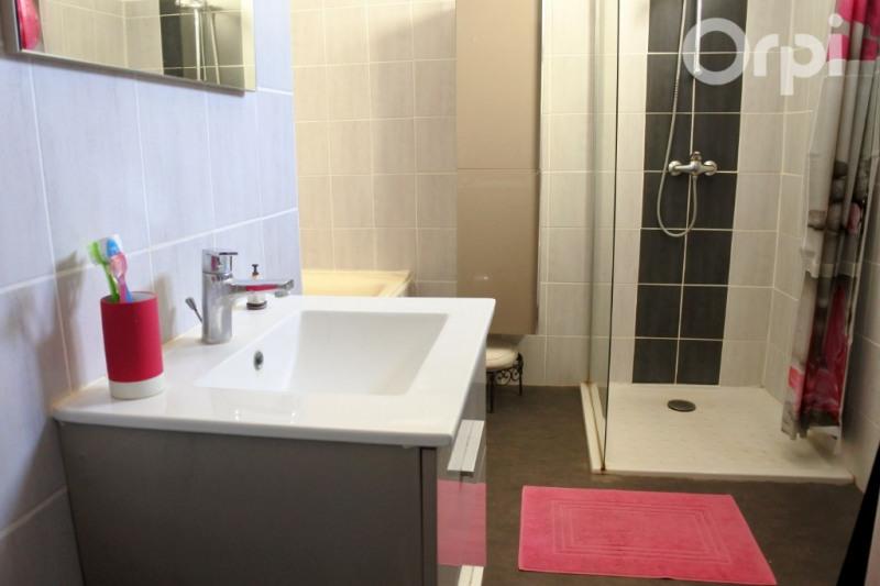 Vente maison / villa La tremblade 240000€ - Photo 8