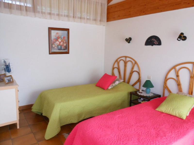 Vente de prestige maison / villa Moliets et maa 579000€ - Photo 8