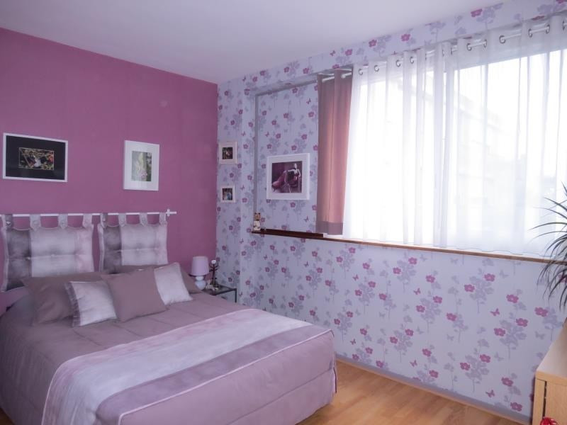 Vente appartement St leu la foret 151 000€ - Photo 4