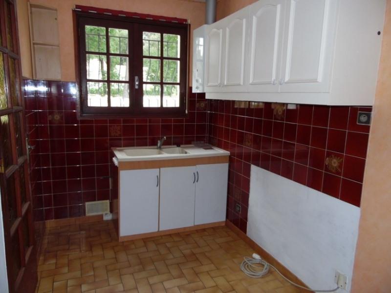 Vente maison / villa Ronce les bains 248000€ - Photo 8