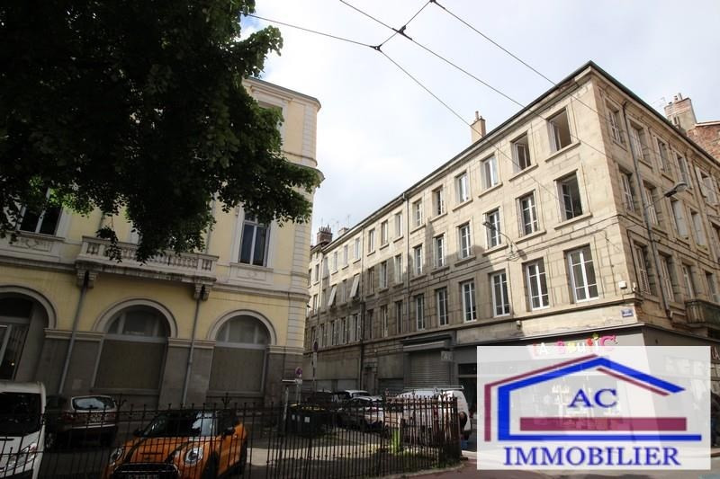 Vente appartement St etienne 149 000€ - Photo 10