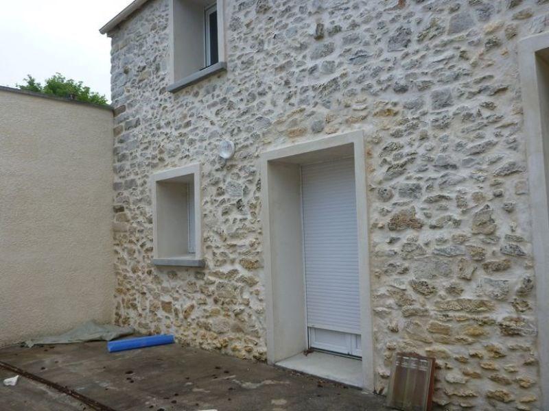 Location appartement D'huison longueville 930€ CC - Photo 5