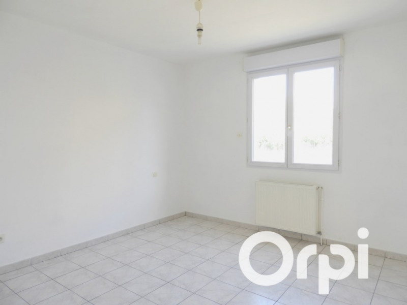 Sale house / villa Saint palais sur mer 376 200€ - Picture 8