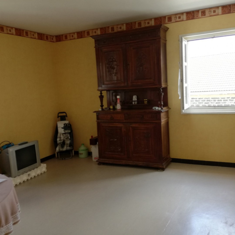 Sale apartment St front 27 000€ - Picture 2