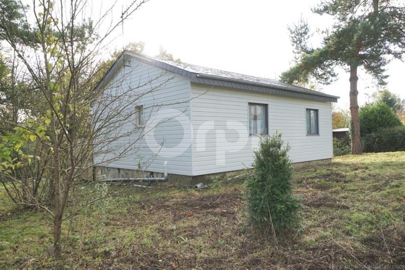 Sale house / villa Les andelys 138000€ - Picture 11