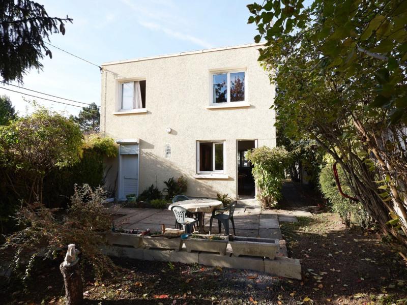 Vendita casa St leu la foret 399360€ - Fotografia 9