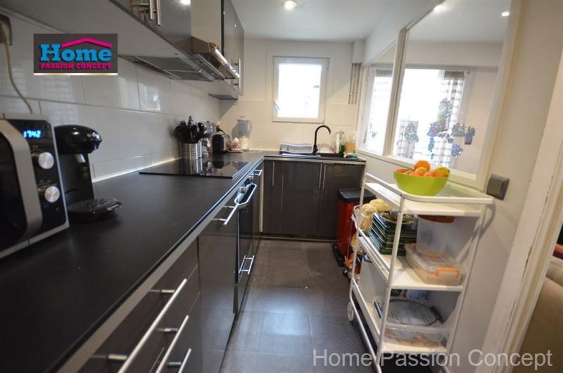 Vente maison / villa Rueil malmaison 545000€ - Photo 3