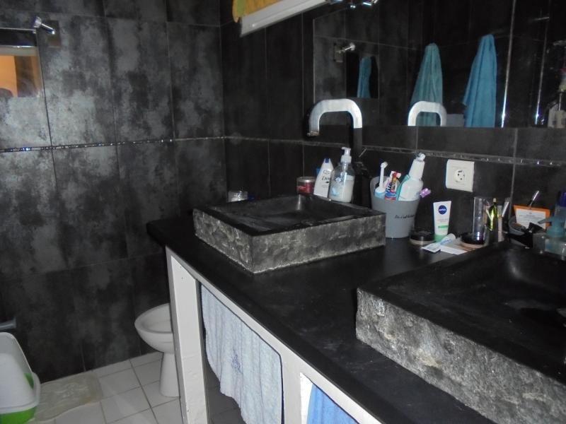Vente appartement Lunel 105000€ - Photo 4