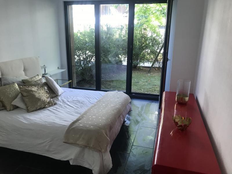 Venta  apartamento Strasbourg 284000€ - Fotografía 4
