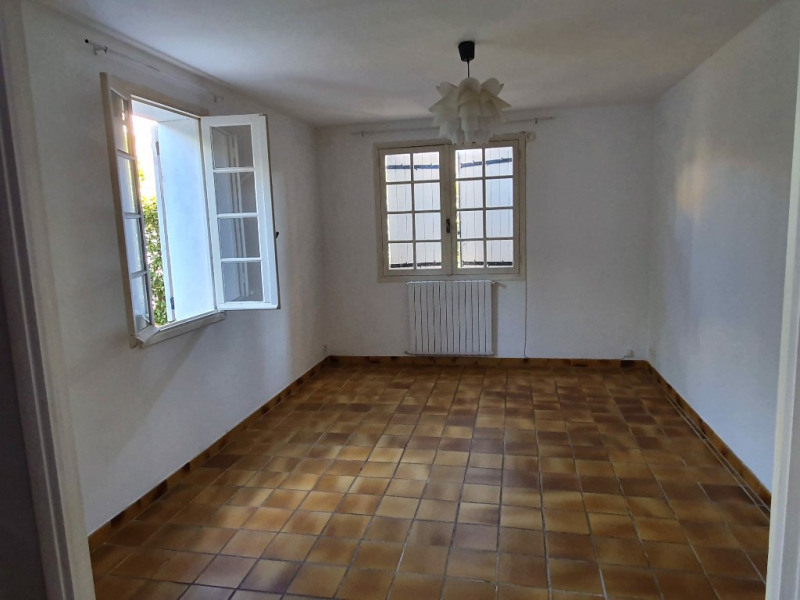Vente maison / villa Hyeres 548 600€ - Photo 5