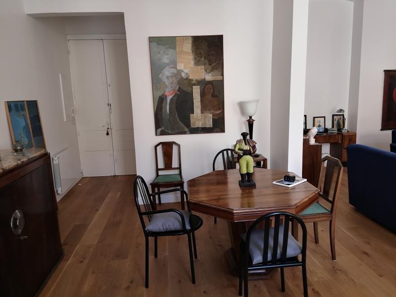 Vente de prestige appartement Bordeaux 787000€ - Photo 5