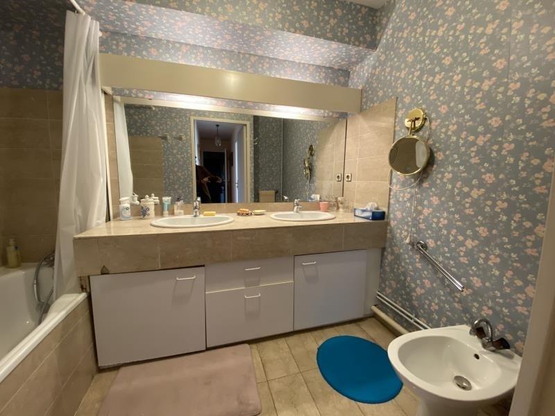 Vente appartement Bordeaux 490000€ - Photo 9