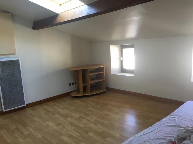 Location appartement Melle 230€ CC - Photo 1