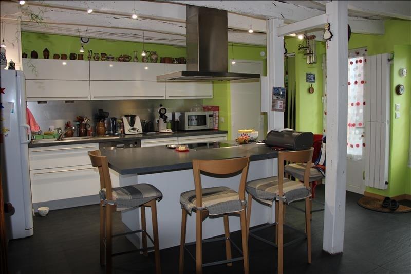 Vente maison / villa Chauve 260000€ - Photo 3