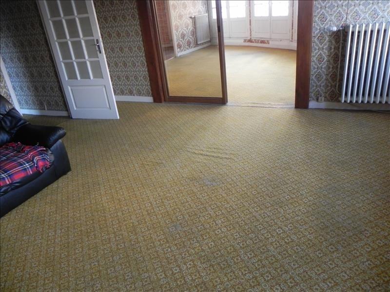 Vente appartement Perros guirec 342705€ - Photo 4